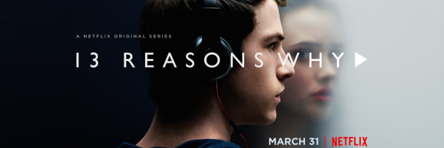 "Why ""13 Reasons Why"" is a Terrible Show"